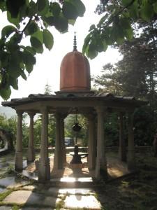 lingam01